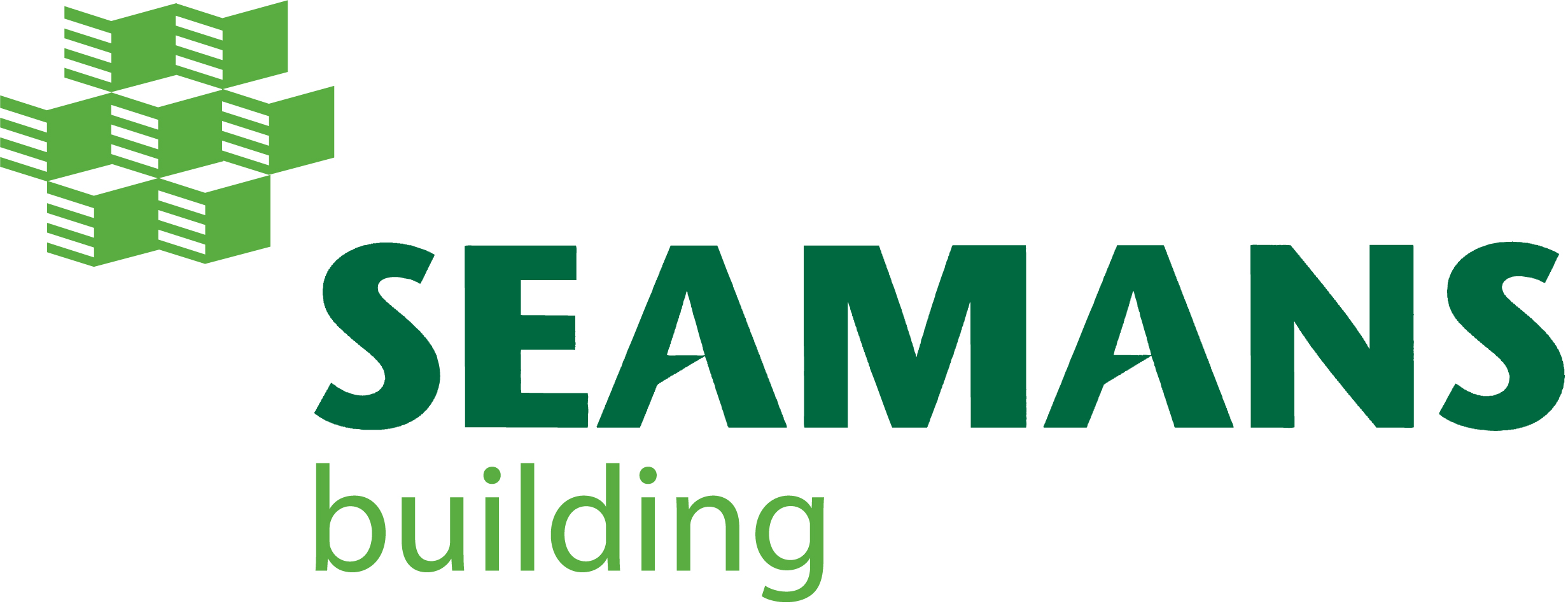 Building Contractors | Seamans Building