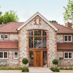 New home builder Suffolk