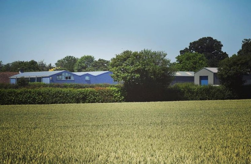 Commercial Lets, Office space to rent, Bury St Edmunds